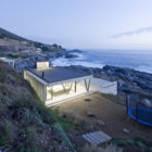 Rambla House by LAND Arquitectos (16)