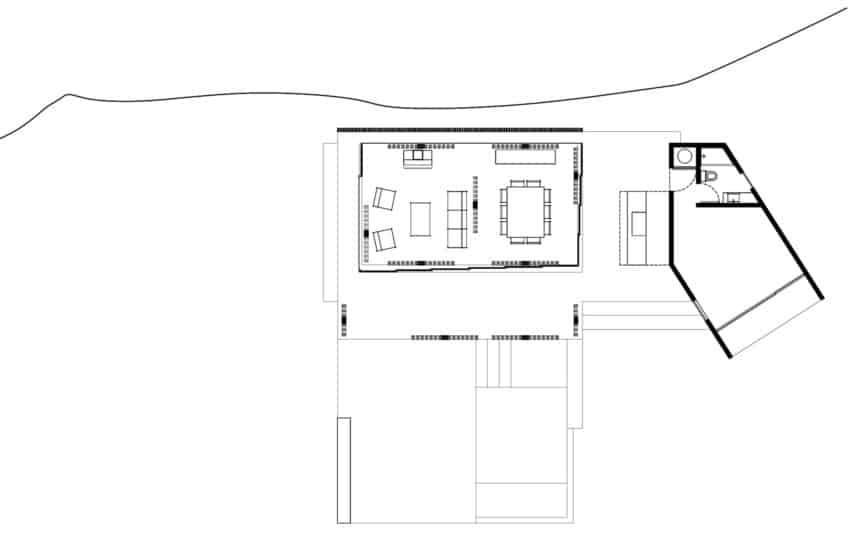 Rambla House by LAND Arquitectos (17)