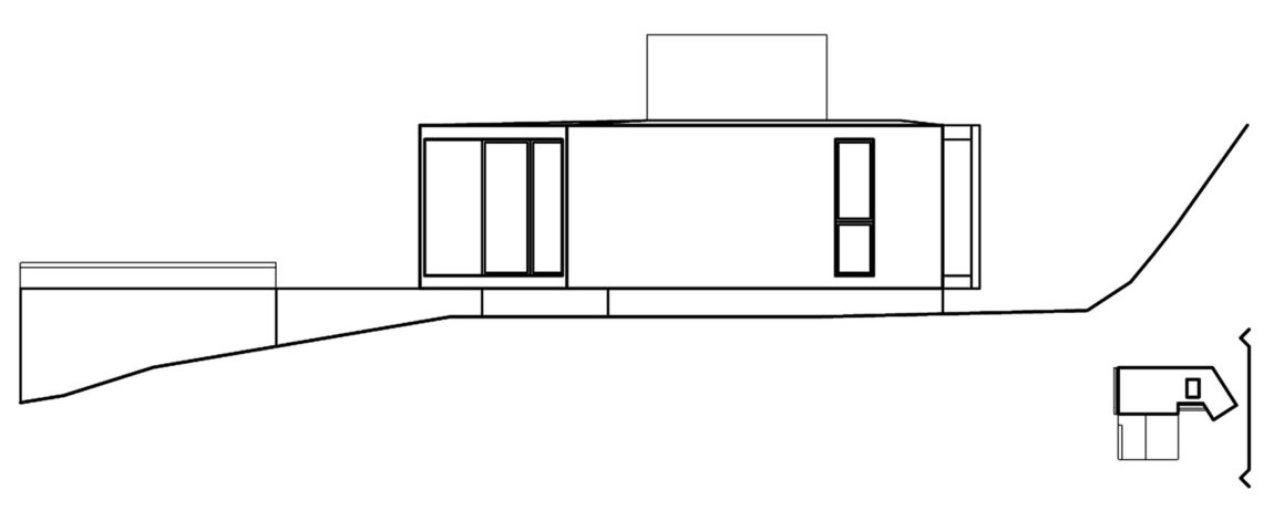Rambla House by LAND Arquitectos (20)