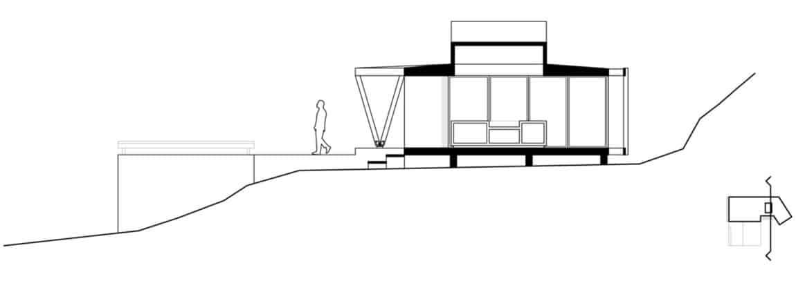 Rambla House by LAND Arquitectos (22)