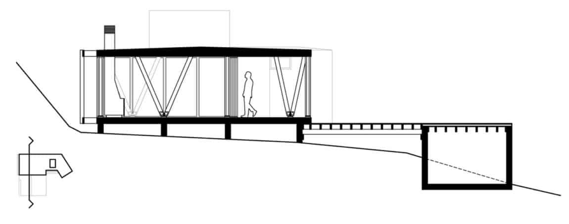 Rambla House by LAND Arquitectos (23)