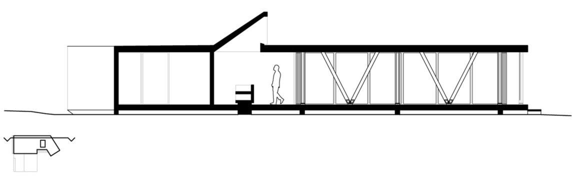 Rambla House by LAND Arquitectos (24)