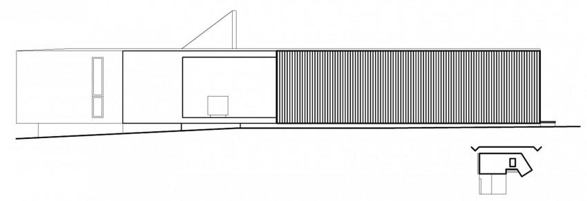 Rambla House by LAND Arquitectos (18)
