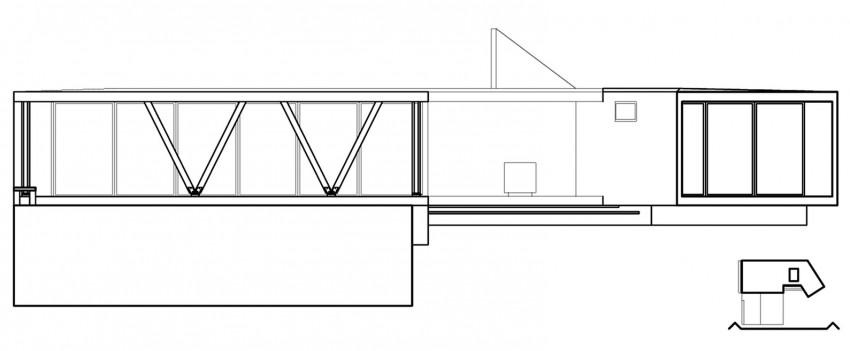 Rambla House by LAND Arquitectos (19)