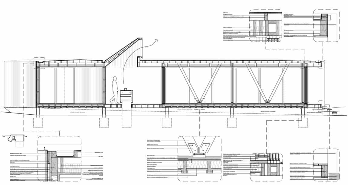 Rambla House by LAND Arquitectos (26)