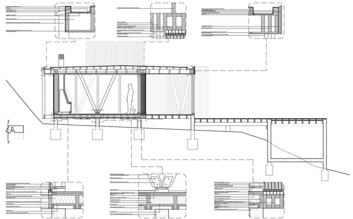 Rambla House by LAND Arquitectos (27)