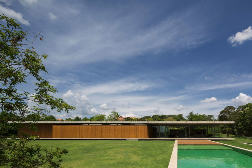Redux House by Studio mk27 (9)