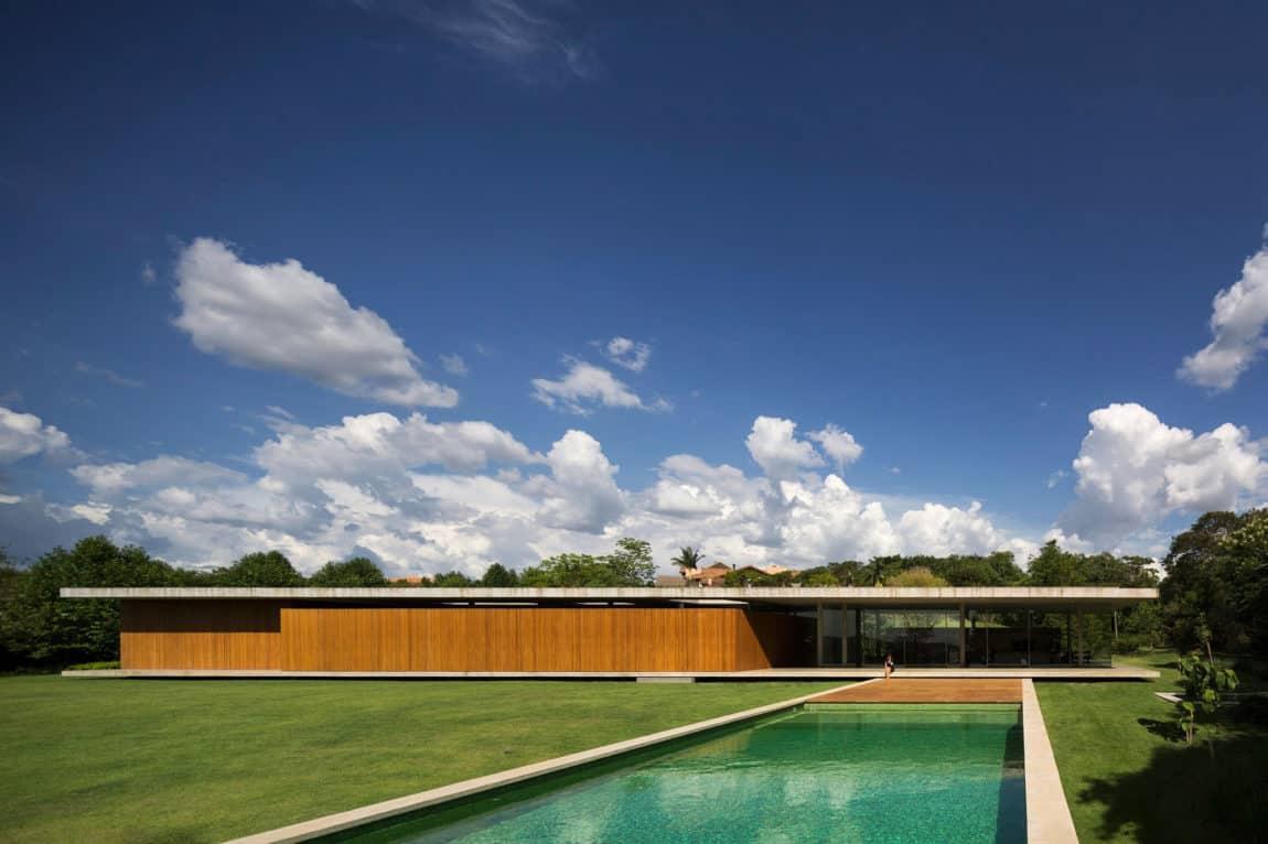 Redux House by Studio mk27 (10)