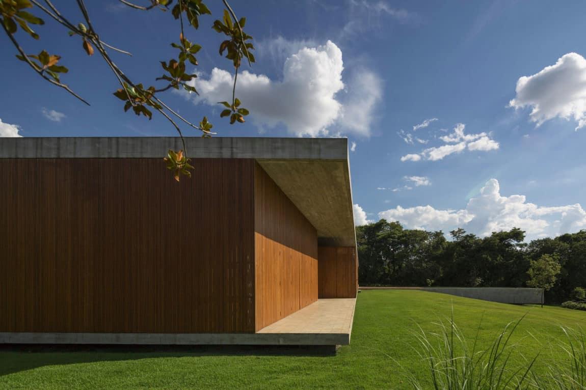 Redux House by Studio mk27 (16)
