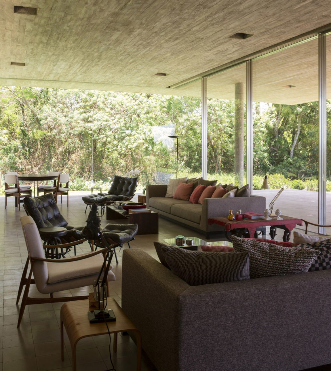 Redux House by Studio mk27 (25)