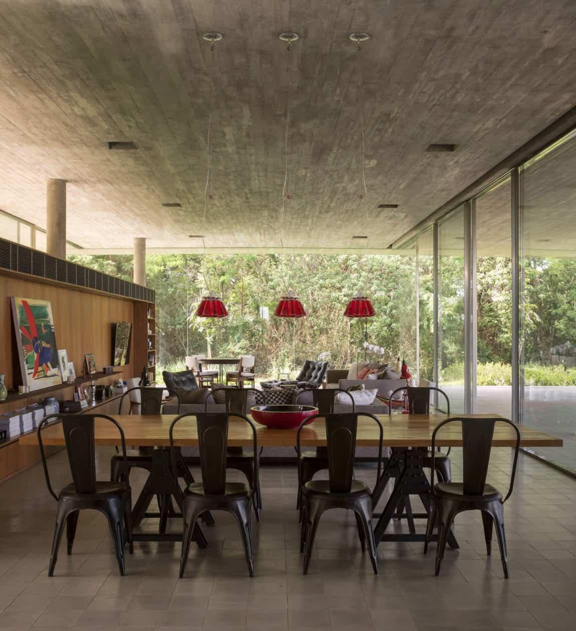 Redux House by Studio mk27 (28)