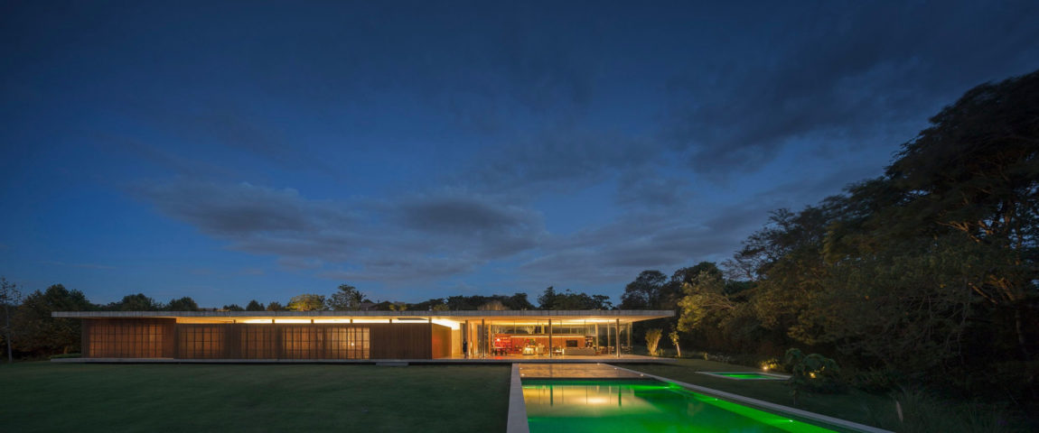 Redux House by Studio mk27 (37)