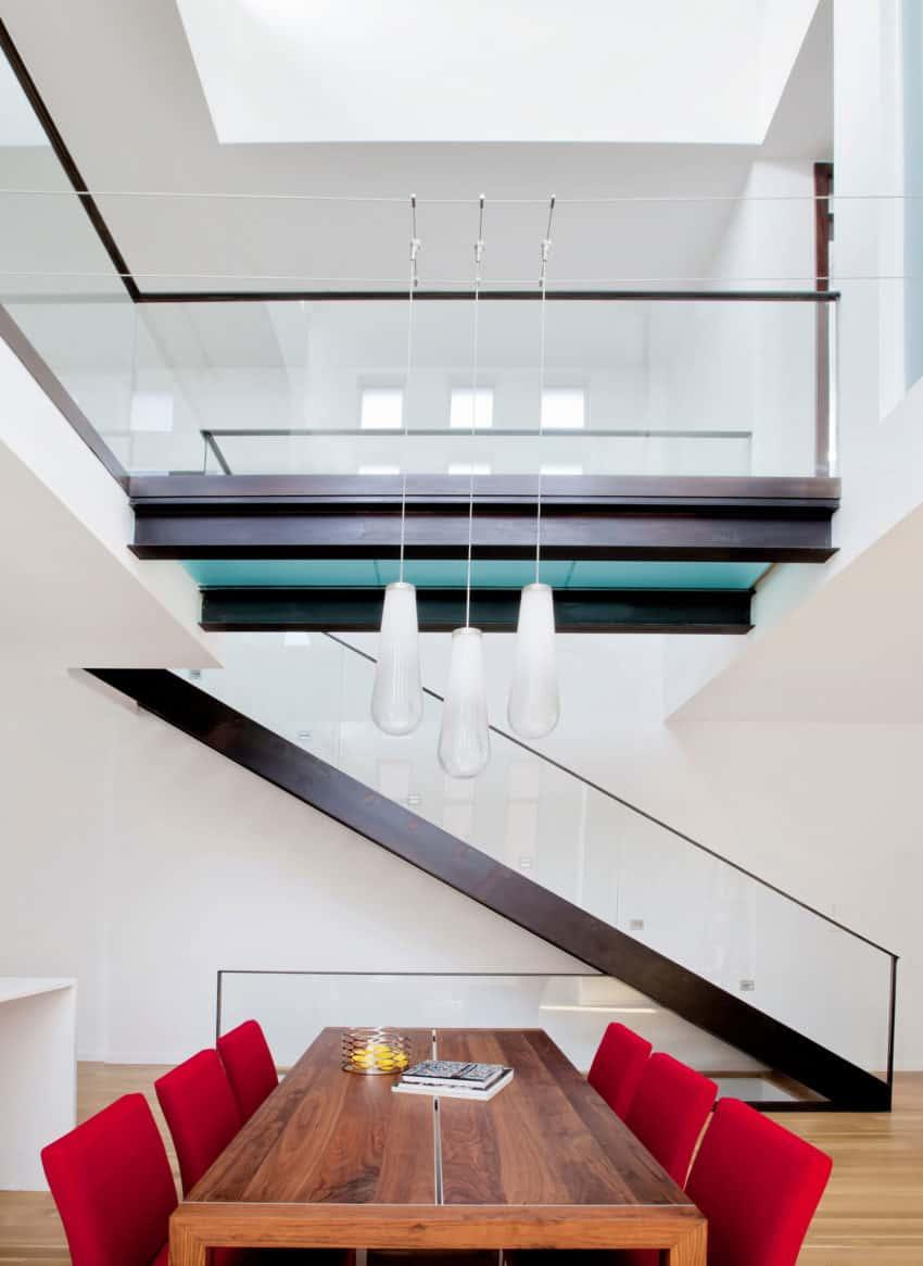 Residence Landsowne by Affleck de la Riva architects (6)
