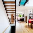 Residence Landsowne by Affleck de la Riva architects (7)
