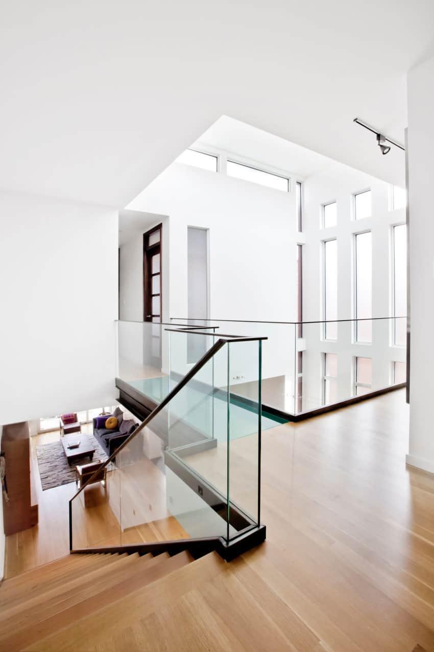 Residence Landsowne by Affleck de la Riva architects (8)