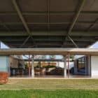 Residencia F.S. by Andrade Morettin Arquitetos Ass. (2)