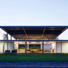 Residencia F.S. by Andrade Morettin Arquitetos Ass. (12)