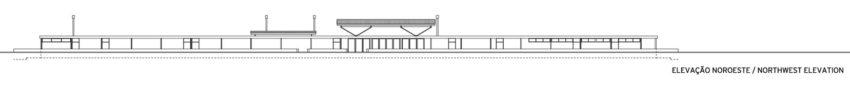 Residencia F.S. by Andrade Morettin Arquitetos Ass. (15)