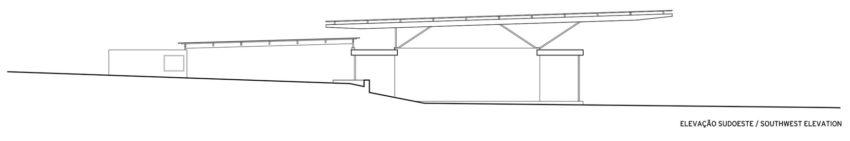 Residencia F.S. by Andrade Morettin Arquitetos Ass. (16)
