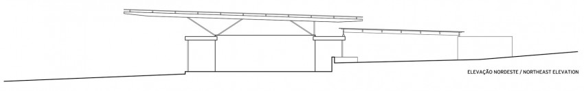 Residencia F.S. by Andrade Morettin Arquitetos Ass. (17)