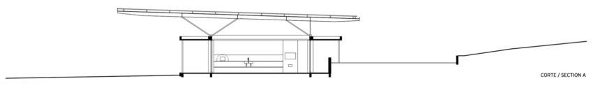 Residencia F.S. by Andrade Morettin Arquitetos Ass. (18)