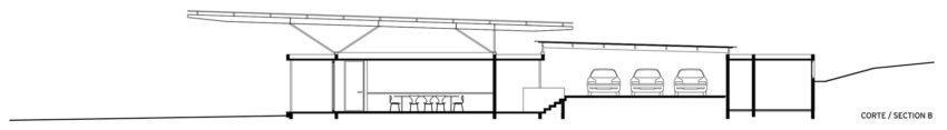 Residencia F.S. by Andrade Morettin Arquitetos Ass. (19)