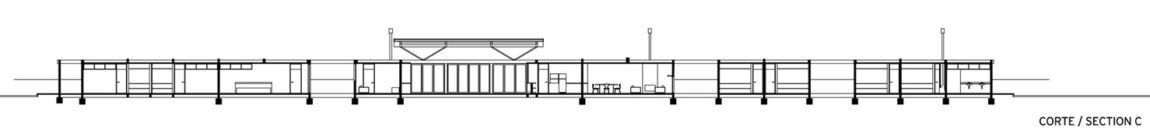 Residencia F.S. by Andrade Morettin Arquitetos Ass. (20)