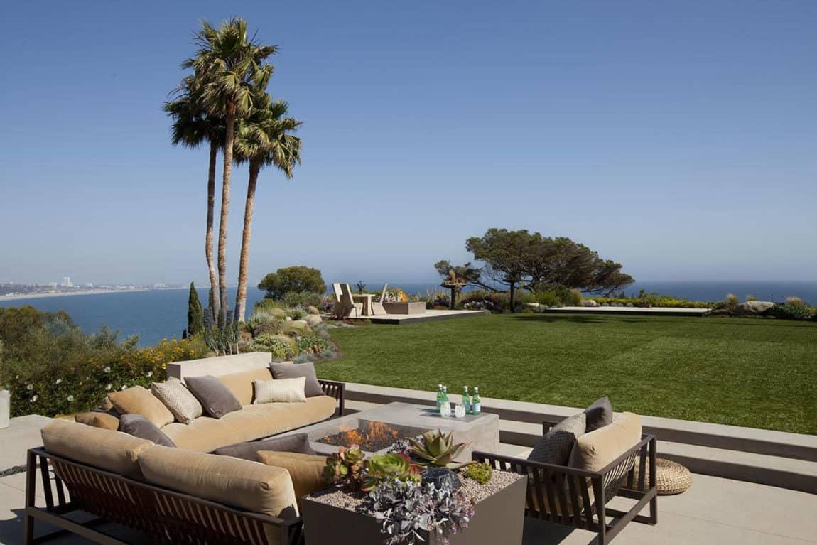 Revello Residence by Shubin + Donaldson Architects (3)