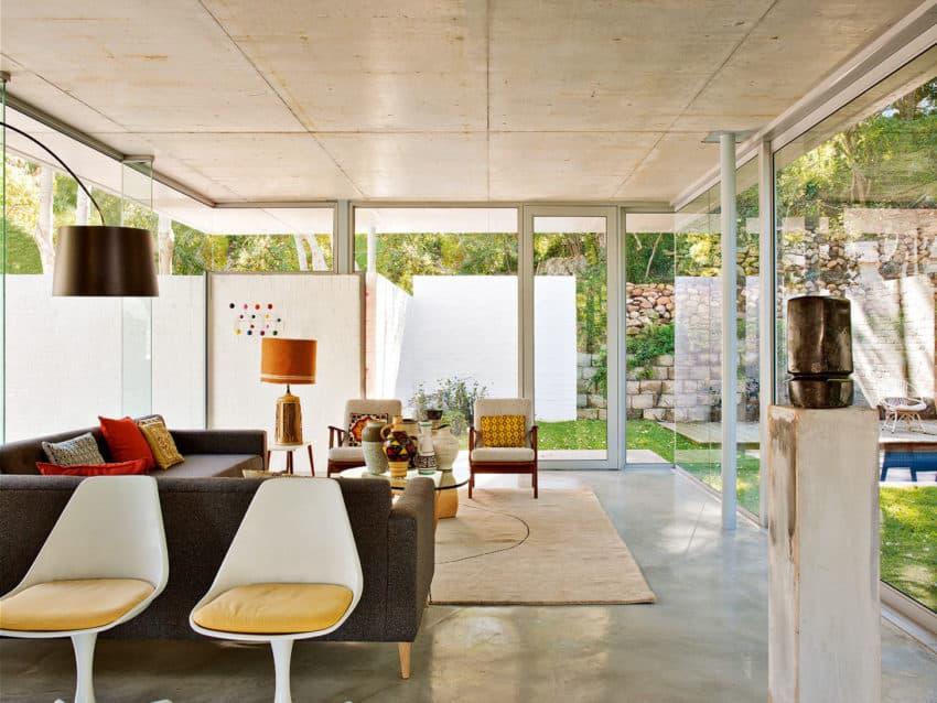 Ross House by Antonio Zaninovic (2)