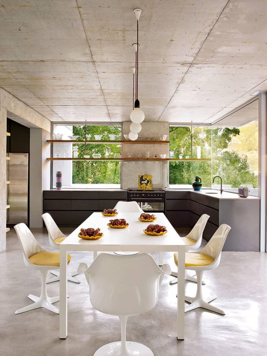 Ross House by Antonio Zaninovic (6)