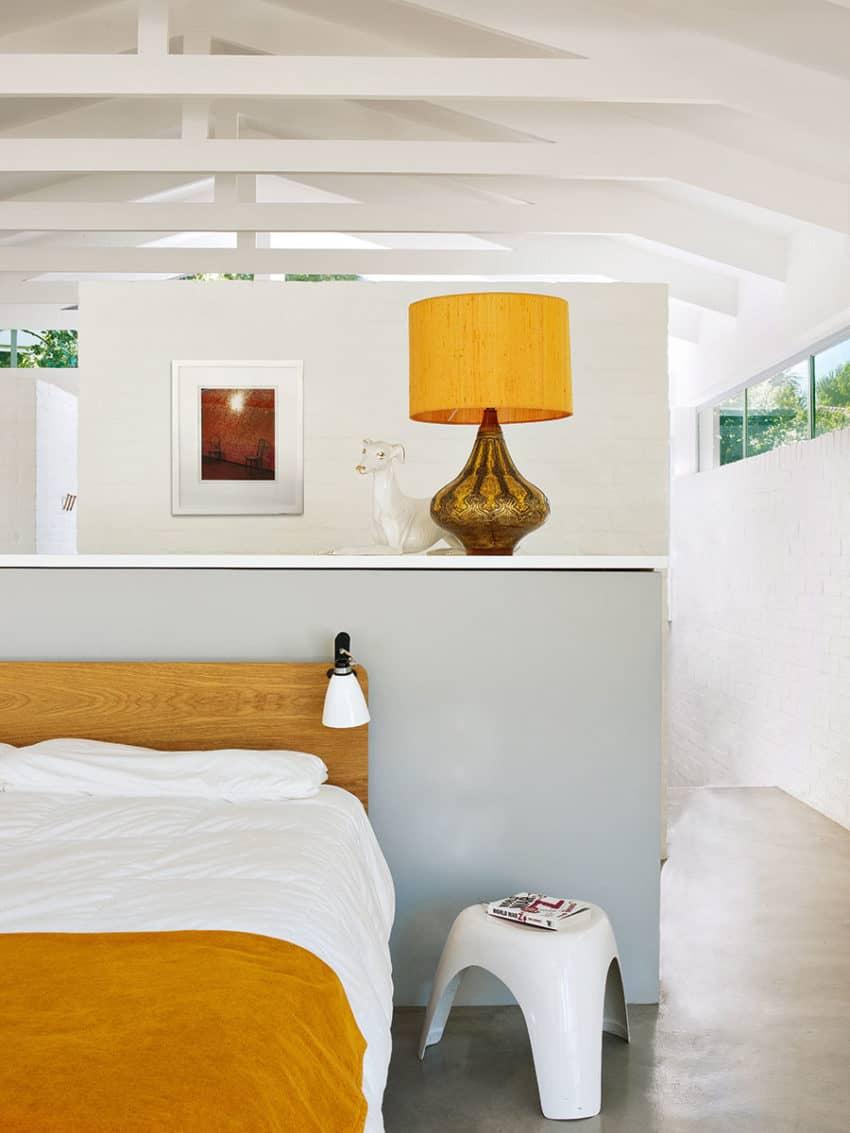 Ross House by Antonio Zaninovic (7)
