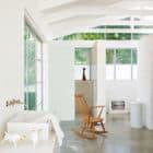 Ross House by Antonio Zaninovic (10)