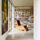 Ross House by Antonio Zaninovic (11)
