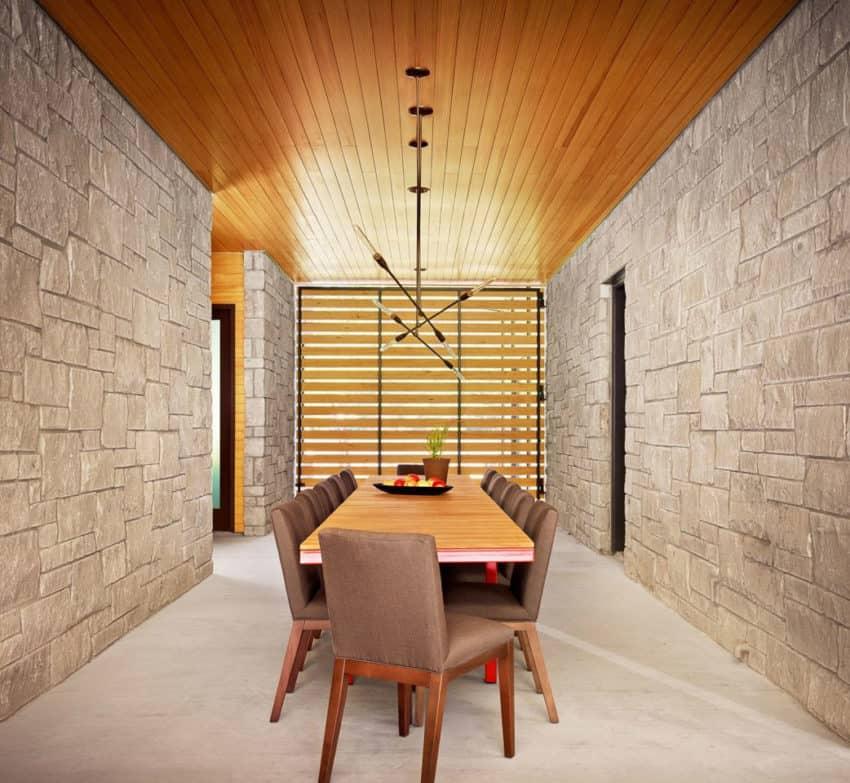 Ski Shores Lakehouse by Stuart Sampley Architect (12)
