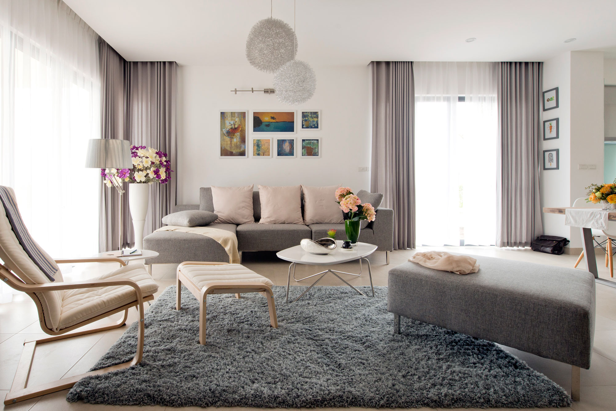 Small Terrace House 03 - 34+ Small Terrace House Interior Design PNG