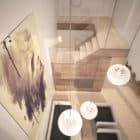 Starter House Germany by Simonas Petrauskas (1)