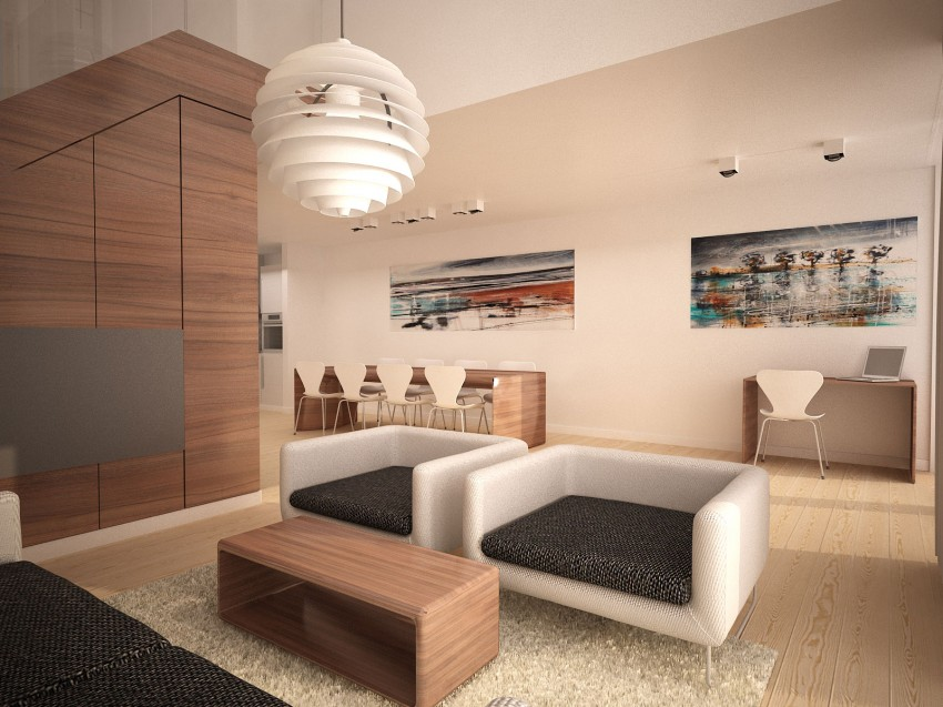 Starter House Germany by Simonas Petrauskas (2)