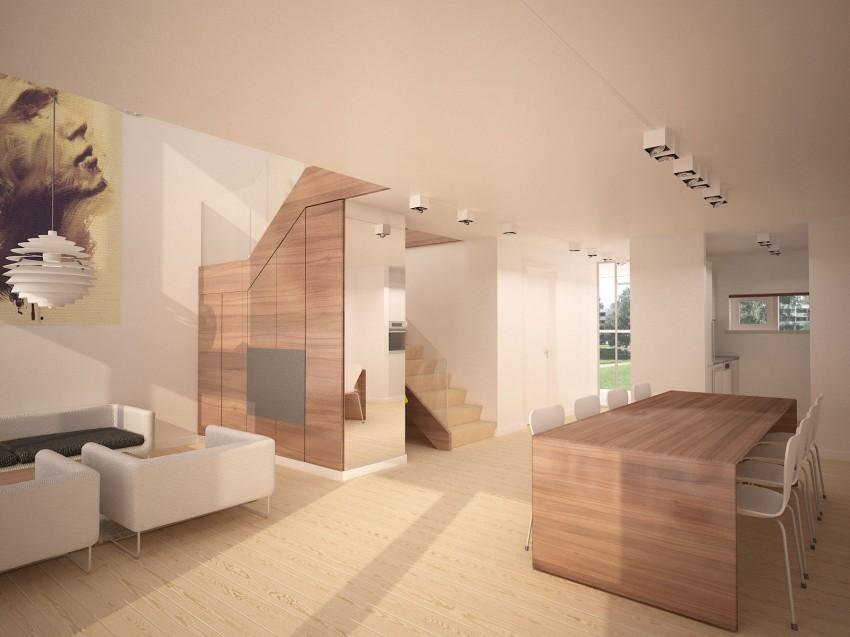 Starter House Germany by Simonas Petrauskas (4)