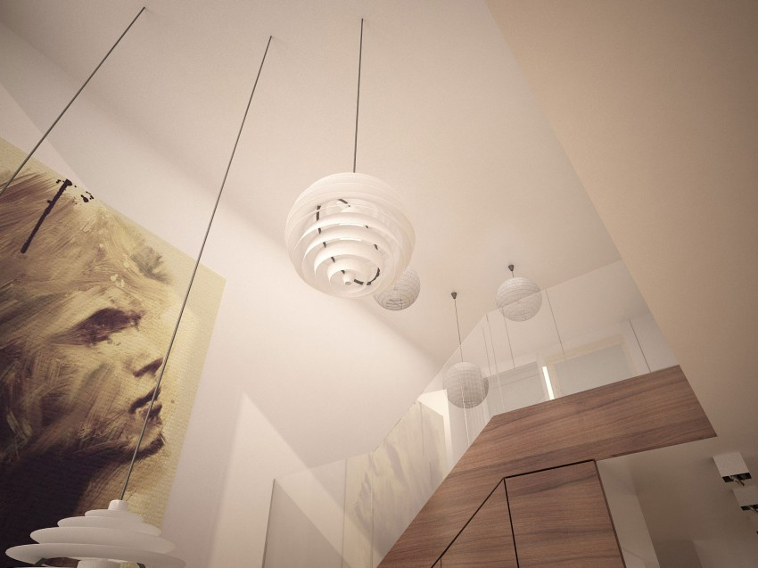 Starter House Germany by Simonas Petrauskas (5)