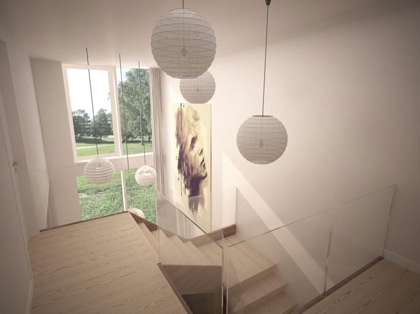 Starter House Germany by Simonas Petrauskas (6)