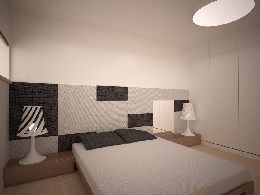 Starter House Germany by Simonas Petrauskas (8)