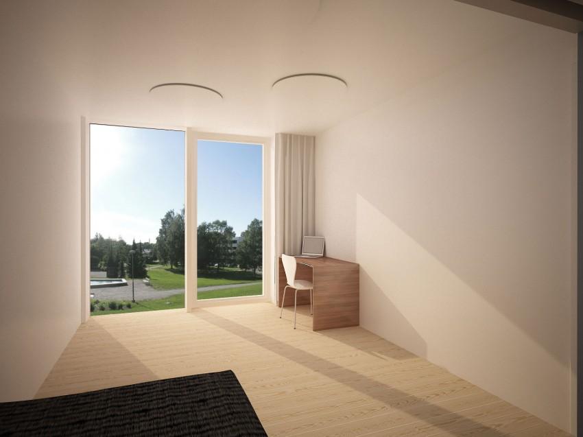 Starter House Germany by Simonas Petrauskas (10)