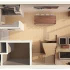 Starter House Germany by Simonas Petrauskas (12)