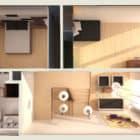 Starter House Germany by Simonas Petrauskas (13)