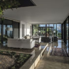 Tahan Villa by BLANKPAGE Architects (19)