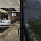 Tahan Villa by BLANKPAGE Architects (21)