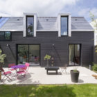 The House Between by Clément Bacle Architect (3)