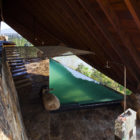 The Tent 2 by a21 studio (3)