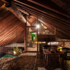 The Tent 2 by a21 studio (7)