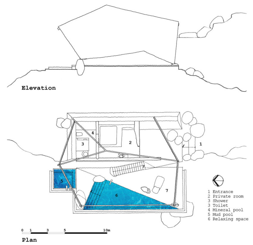 The Tent 2 by a21 studio (12)